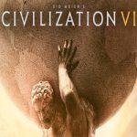 Цивилизация VI