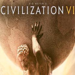 Civilization VI: финальный трейлер стратегии