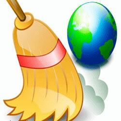 Как очистить кэш и куки в Хроме