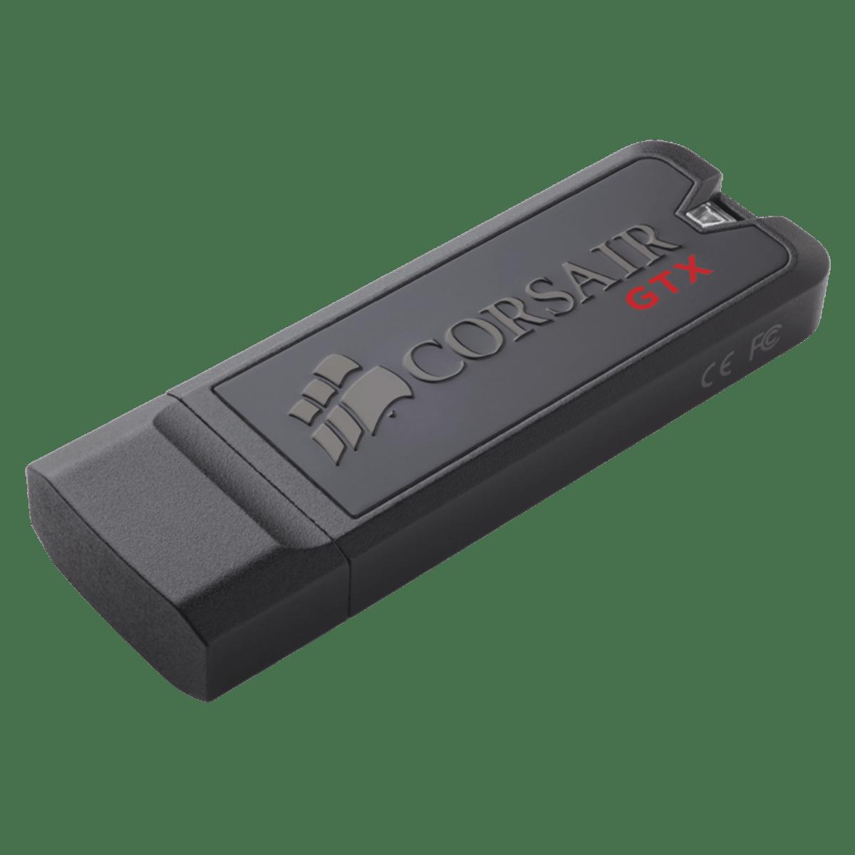Voyager GTX