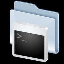 Запуск командной строки Windows 10: все способы