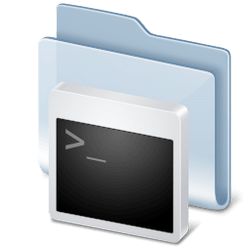 Установка telnet на windows 10