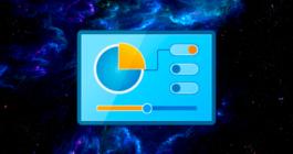 Как вернуть панель управления в главное меню Виндовс 10