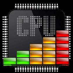 программы для измерения температуры CPU