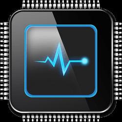 Причины перегрева процессора с новой термопастой