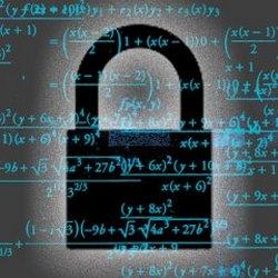AMBA вирус шифровальщик — делимся опытом