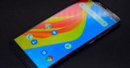 Цена на этот смартфон снизилась до 5000 рублей — и теперь это лучшее предложение за эти деньги