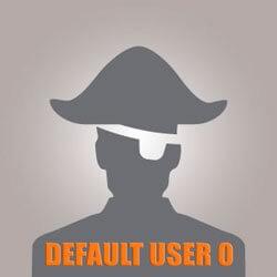 Удаляем пользователя DefaultUser0 в Windows 10