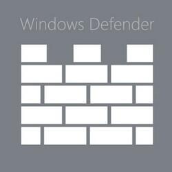 Как отключить встроенный защитник в Windows 10