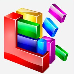 ТОП-7: Лучшие программы для дефрагментации и ускорения Windows