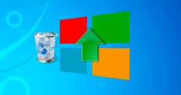 Как удалить следы ненужных программ из файловой системы Windows – без сторонних приложений