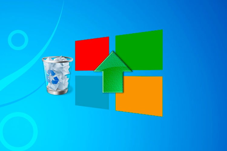 Какие приложения Windows стоит удалить