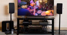Разница есть – чем отличаются дешевый и дорогой телевизор с одинаковой диагональю