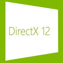 Простой способ обновления DirectX для Windows 10