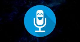 Лучшие программы для изменения голоса в Дискорде и играх