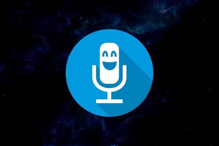 Программы для изменения голоса в Discord