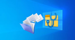 Способы создания аварийного диска восстановления Windows 10 и инструкция