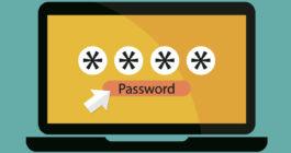 Что делать, если забыл свой пароль в Дискорде как восстановить и изменить