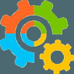 Утилита DLLkit для исправления ошибок в работе компьютера
