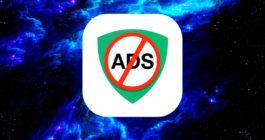 Быстрое отключение рекламы на Android с помощью AdGuard DNS