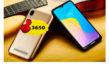 Doogee в очередной раз доказывает, что новый смартфон за 3650 рублей — это реально!