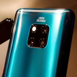 Двойная камера в телефоне — что это, зачем две, три камеры сзади?