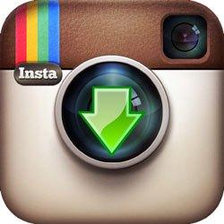 Как скачать видео с Instagram на смартфон