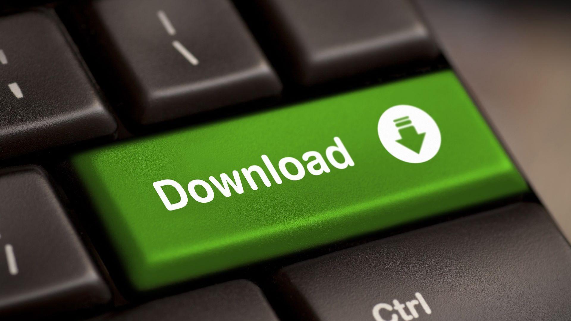 download-software-0