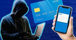 Два предупреждения, которые спугивают или злят телефонных мошенников