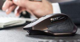 3 способа отключения двойного клика мыши вместо одного в ОС Windows10