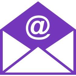Меняем почту в учетной записи Майкрософт