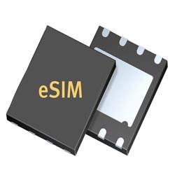 eSIM в телефоне — что это за технология? Все плюсы и минусы