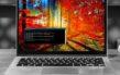 Как зайти в параметры электропитания на ОС Windows 10 и настройка его схемы