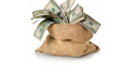 Пришло письмо на электронную почту о выигрыше денег и другие схемы — как наказать мошенников