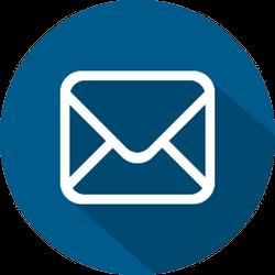 Как открыть несколько почтовых ящиков одновременно