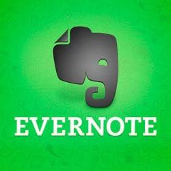Обзор приложения Evernote для Андроид, браузеров и ПК