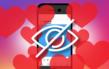 Как можно скрыть лайкнутые видео в ТикТоке и где найти понравившиеся