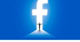 как разблокировать аккаунт в фейсбук