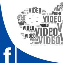 Как скачать видео с Facebook на смартфон, компьютер