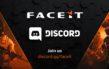 Топ-10 серверов мессенджера Discord на базе платформы Faceit – описание