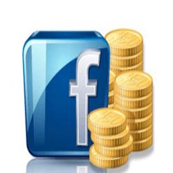 Курс «Facebook 2.0» — с 0 до 100$ в сутки за 30 дней