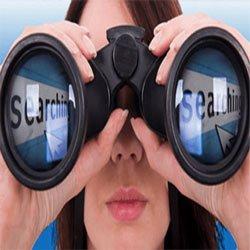 Как найти фотографию в интернете по фотографии