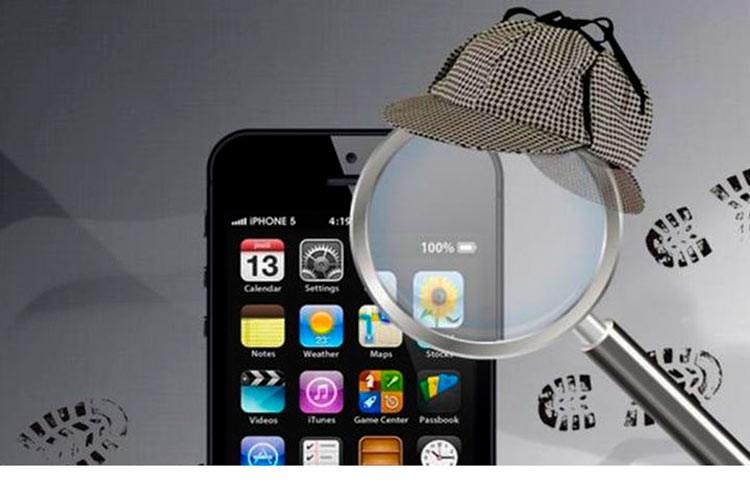Как найти утерянный смартфон Android