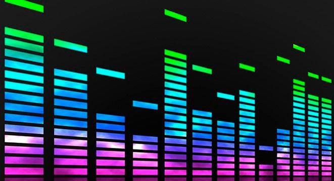 Программы для поиска музыки по звучанию
