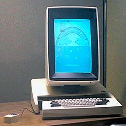 Самый первый компьютер в мире – кто создал?