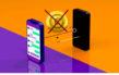Google обещает бесплатную SMS переписку для всех владельцев Андроид устройств