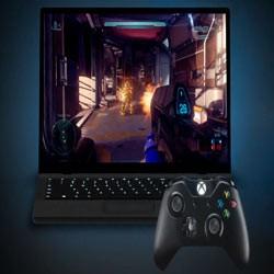 Включение игрового режима Виндовс 10 для поднятия FPS, оптимизации игр