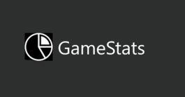Описание и список команд Gamestats bot, где скачать и настройка в Discord