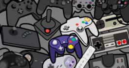 Как измениться гейминг в следующий 10 лет: стоит ли покупать новую консоль?