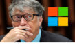Наконец-то признался: Билл Гейтс назвал свою главную ошибку в компании Microsoft